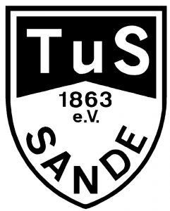 TuS Sande Logo